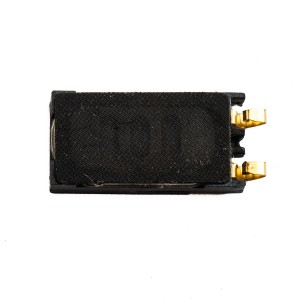 Ear Speaker for LG G3 / G5