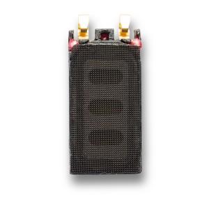 Ear Speaker for LG G5 (Genuine OEM)