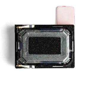 Ear Speaker for Motorola Nexus 6 (XT1103) (Authorized OEM)