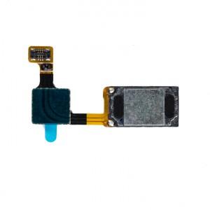 Ear Speaker for Galaxy S7