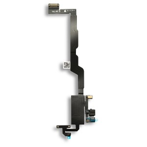Ear Speaker with Sensor Flex Cable for iPhone XS