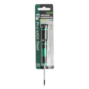 Eclipse Tools Precision Screwdriver - A1