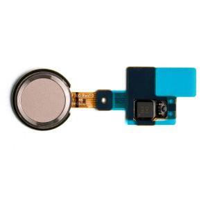 Fingerprint Scanner for LG G5 (Genuine OEM) - Pink