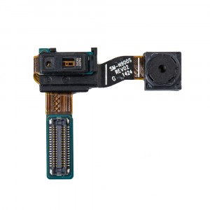 Front Camera & Proximity Sensor Flex Cable for Samsung Galaxy Note 3