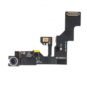 "Front Camera & Proximity Sensor Flex Cable for iPhone 6S Plus (5.5"")"