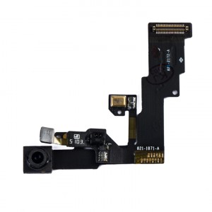 Front Camera and Proximity Sensor Flex Cable for iPhone 6