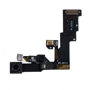 """Front Camera & Proximity Sensor Flex Cable for iPhone 6 (4.7"""")"""