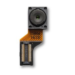Front Camera for LG G5 (Genuine OEM)