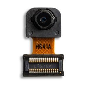Front Camera for LG V30 (Genuine OEM)