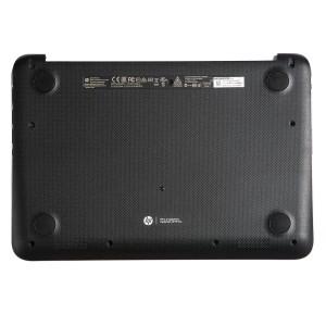 Bottom Cover (OEM Pull) for HP Chromebook 11 G3 / G4