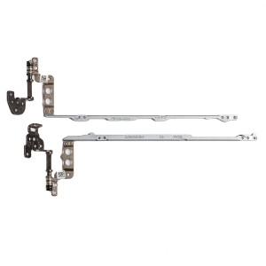 Hinge Set (OEM Pull) for HP Chromebook 11 G3 / G4