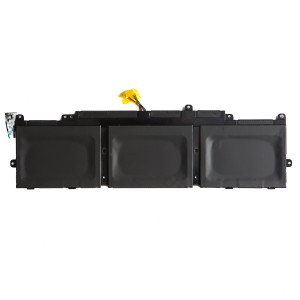 Battery (OEM) for HP Chromebook 11 G3 / G4 / G4 Education Edition