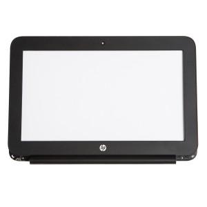 Bezel (OEM Pull) for HP Chromebook 11 G4 EE