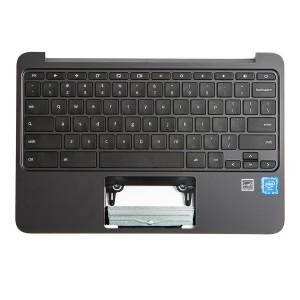 Keyboard / Palmrest (OEM) for HP Chromebook 11 G4 Education Edition