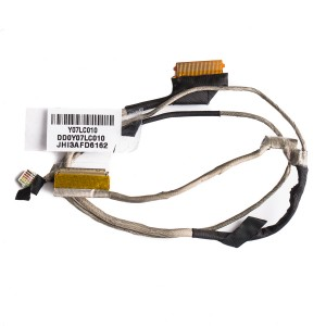 LCD Cable (OEM) for HP Chromebook 11 G4 Education Edition