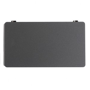 Trackpad (OEM Pull) for HP Chromebook 11 G4 EE