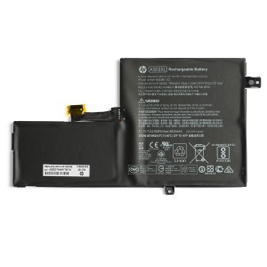 Battery (OEM) for HP Chromebook 11 G5 Education Edition