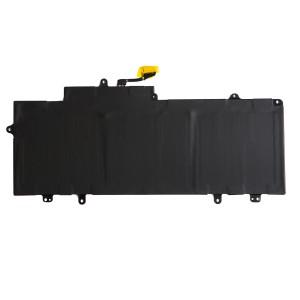 Battery for HP Chromebook 14 G3 / G4