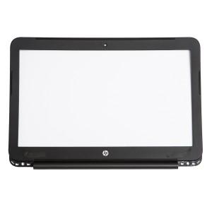 Bezel (OEM Pull) for HP Chromebook 14 G3