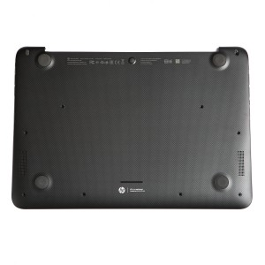 Bottom Base Enclosure Cover (OEM) for HP Chromebook 14 G4 788503-001