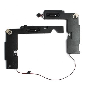 Speaker (OEM Pull) for HP Chromebook 14 G3 / G4