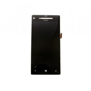 LCD & Digitizer for HTC Windows Phone 8X