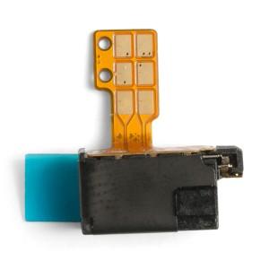 Headphone Jack Flex Cable for LG V20
