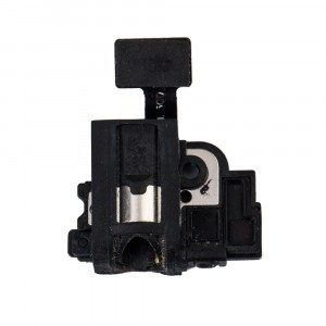 Headphone Jack Flex Cable for Samsung Galaxy S4
