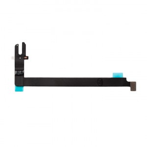 "Headphone Jack Flex Cable for iPad Pro (12.9"") - White"