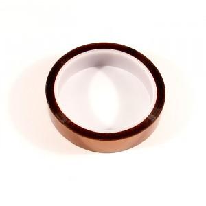 Heat Resistant Kapton Tape (2cm)
