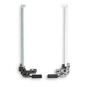 Hinge Set (OEM Pull) for Lenovo Chromebook 11 300e Touch