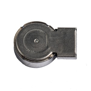 Home Button Flex Cable for iPhone 4 GSM / iPhone 4 CDMA