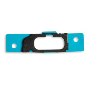 Home Button Gasket for Galaxy S7 Edge