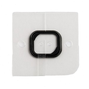 Home Button Gasket (w/ Adhesive) for iPhone 5S / iPhone SE