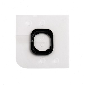 Home Button Gasket for iPhone 6 / 6 Plus / 6S / 6S Plus