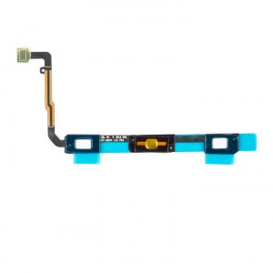 "Home Button & Soft Key Flex Cable for Samsung Galaxy Mega (6.3"")"