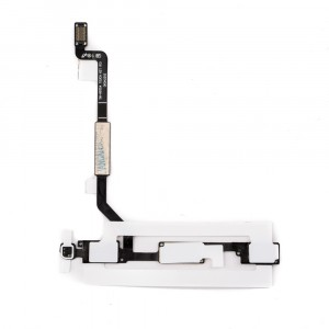 Home Button & Soft Key Flex Cable for Samsung Galaxy Note 3