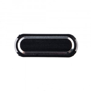 Home Button for Samsung Galaxy Note 3 - Black