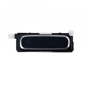 Home Button for Samsung Galaxy S4 - Black