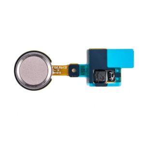 Fingerprint Scanner for LG G5 - Pink