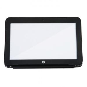 Bezel (OEM Pull) for HP Chromebook 11 G3 / G4