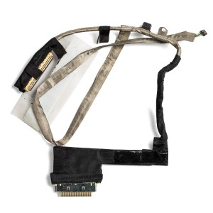 LCD Cable (OEM Pull) for Dell Chromebook 13 (7310)