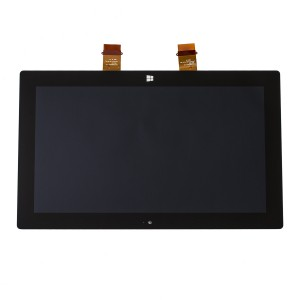 LCD & Digitizer Assembly for Microsoft Surface Pro 1