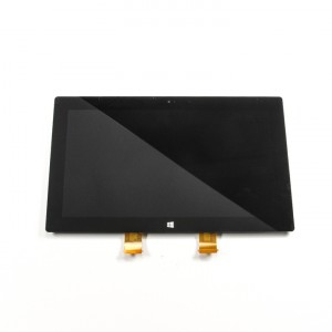 LCD & Digitizer Assembly for Microsoft Surface Pro 1 / Surface Pro 2