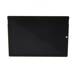 LCD & Digitizer Assembly for Microsoft Surface Pro 3