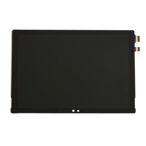 LCD & Digitizer Assembly for Microsoft Surface Pro 4