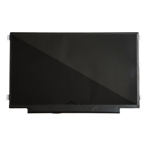 LCD / Digitizer (OEM) for Lenovo Chromebook 11 N22 Touch
