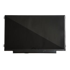 LCD / Digitizer (OEM) for Lenovo Chromebook 11 N22 Touch
