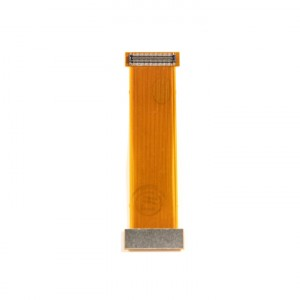LCD & Digitizer Tester Flex Cable for Samsung Galaxy Note 4