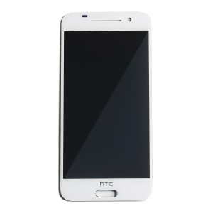 LCD & Digitizer for HTC A9 - White